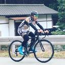 daikiチャソ雑記