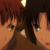 TVアニメ「Fate/stay night [Unlimited Blade Works]」#09