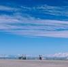 【空の写真】美ヶ原高原の空はいつも変化があって美しい。。。 2019/05/26