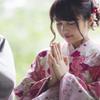 外国人と国際結婚のための出会いサイト:マッチ・ドットコムを最大限に出会い率を高める方法