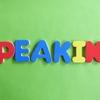 英語初心者がIELTS(アイエルツ)Speakingスコア6.0を取得するまで~勉強のコツや対策を徹底解説!~