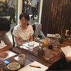 【第2回&第3回:ZESDA スタッフ勉強会 人生の質を向上する質問&勉強会】