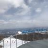 育児中向けスキー場(高鷲スノーパーク)