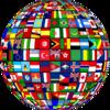外国語学習の難易度を徹底調査。合理的に学習するならどの言語?