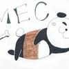 太る可能性があると言われているMEC(メック)食で、痩せる考え方。