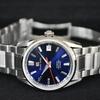 レビュー グランドセイコー SLGH003 60周年記念モデル 頑張れ国産時計ブログ