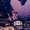 7月27日はMY FIRST STORYドラムkid'zさんの誕生日です!!
