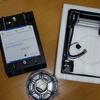 3DプリンターAnycubic i3 Mega 3Dの購入