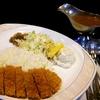 札幌市 中村屋旅館 / 札幌駅近くの旅館の食堂は大人気