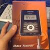 MP3ベーストレーナー「MP-BT1」