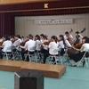 カザラッカコンサート2019(2)