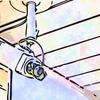 窃盗の被害者なのになぜスーパーの防犯カメラを見せてくれないの?
