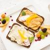 ダイエットは朝食から!朝ごはんを食べないと体重が増え太りやすくなる。おまけに健康や脳にも悪影響!