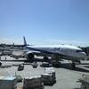 アメリカ横断記 Jul'19-1  ANAマイル消費と旅の準備