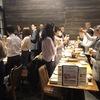 産カン同期会2013が開催されました!!