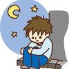 お金がない時の苦しさ、焦燥感、孤独感