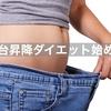 ダイエットに踏み台昇降を本格的に始めるので、EGSエアロビクスステップを購入!効果はあるのか!