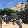 今年のいばおん #茨木音楽祭 #ibarakishi  #イバオン