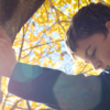 子供の内弁慶の原因と治す方法