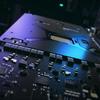 AMD、6月8日にイベント「Something Big」を開催すると発表 ~ Radeon Pro W6900X/W6800などの「Radeon Pro W6000」シリーズを発表へ