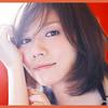 柴田淳の歌詞が暗すぎるけど素敵すぎる!結婚は?かわいいPV動画