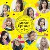 アイドルマスター.KR(Real Girls Project) CD・楽曲情報