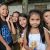 「しあわせのかたち」 ~ロックダウンによる過酷な状況が続くフィリピン・セブ島。でもそこには、何よりも大切な絆があった、、