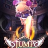 ずっと遊べる完成度と面白さ!ジャンプ系ファンタジーカジュアルの新作スマホゲーム、ジャンプナイツがリリース!