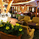 バリ島デンパサールの空港ラウンジ「Premier Lounge」。プライオリティパスもOK。