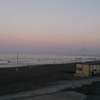 【波】8月に湘南・鵠沼でサーフィンをおススメしない3つの理由