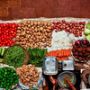 Google EDGE TPUが農業を改善する方法