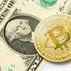 (韓国の反応) テスラ大統領、ビットコインで購入すれば「税金爆弾」になる可能性も