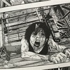 アイアムアヒーロー 21巻 ネタバレ感想!