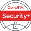 【資格試験】CompTIA Security+の一発合格体験記を書いてみたんだ♪〜合格のコツと試験対策法をまるっと紹介しちゃうぞ!〜