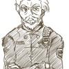 ぷるぷる大陸物語 第9話 ~漁師の天敵2~
