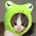蛙の子はカエルなのか!?実証記録