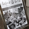 Baked Hotel