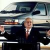 ● 【訃報】フォード・マスタングの生みの親「リー・アイアコッカ」氏の功績を振り返る