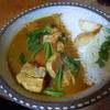 KARLY禅  カーリー禅 島根松江市  カレー  薬膳カレー  スープカレー  無化調