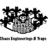 Chaos Engineeringの8つの罠