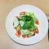 休日のブレクファストに最適【アップル ハニー トースト】の作り方。