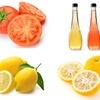 高血圧の食事について ⑧ 減塩のコツについて。
