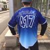 【告知】1/8 アニ蔵開き 2017