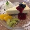S PRESS CAFE(エスプレスカフェ)のデザート色々