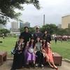 アゲアゲ台湾修学旅行 0日目