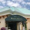イクスピアリ【舞浜地ビール工房Rotis House】のメニュー3選