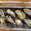 福岡糸島の牡蠣小屋「豊漁丸」でカキ焼きを堪能!