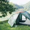 またまたキャンプのこと、ソロキャンプに向けて。