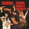 【おすすめ名盤 138】Queen『Sheer Heart Attack』