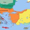 【「諸概念の迷宮」用語集】「ヨーロッパ文明とイスラム文明の結節点」キプロス島